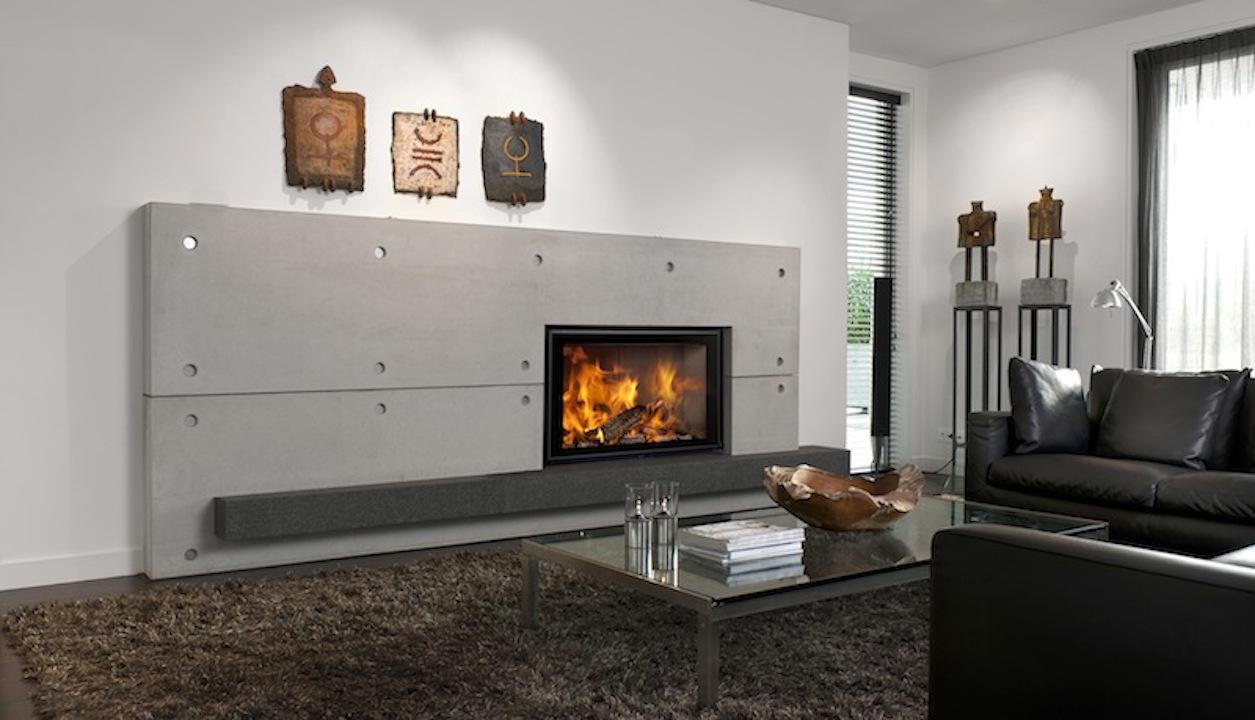 une solution de chauffage et de plaisir sarl legeay fran ois. Black Bedroom Furniture Sets. Home Design Ideas