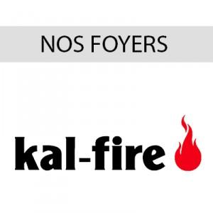 nosfoyers