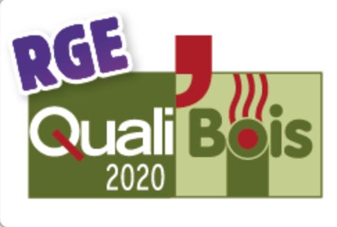LABEL QUALIBOIS 2020